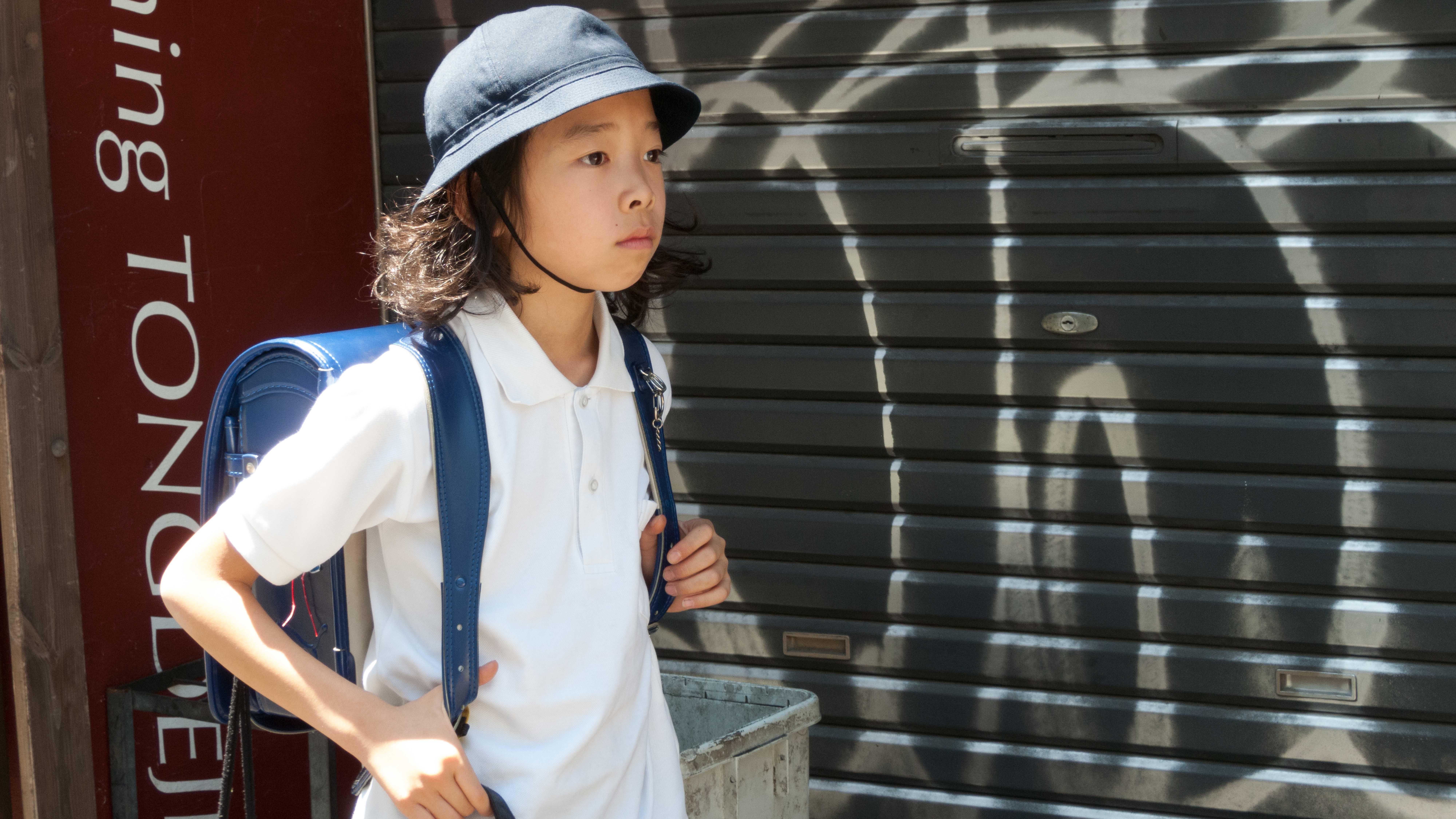 JAPAN_01